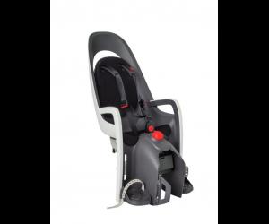75783653_fotelik-rowerowy-caress-z-adapterem-szaro-bialy-czarna-wysciolka_350x250_TRS_pad